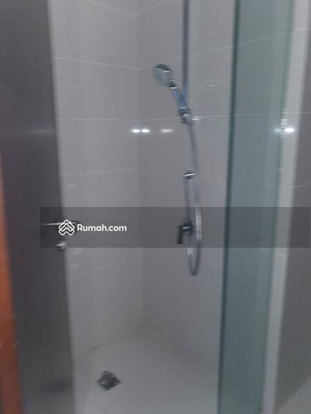Jual Cepat Apartemen Murah Full Furnished 3KT Luas 49m Tower Amethyst Puri Mansion Kembangan Jakarta #107526828