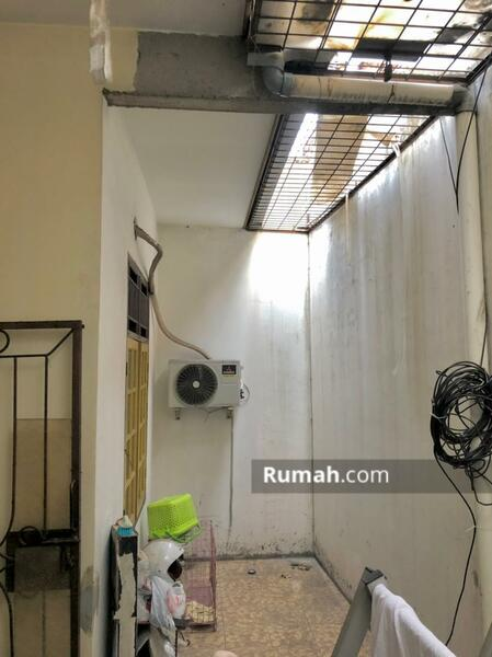 Cipinang muara duren sawit Jakarta timur #107531122
