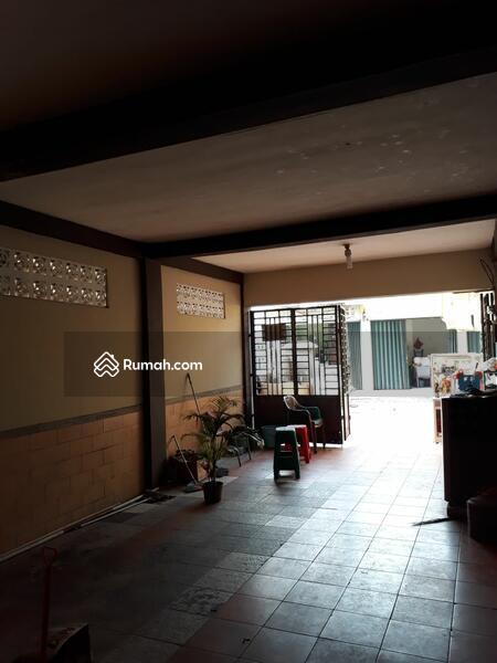 TURUN HARGA JUAL MURAH RUMAH KOS DI DEPOK #107539070