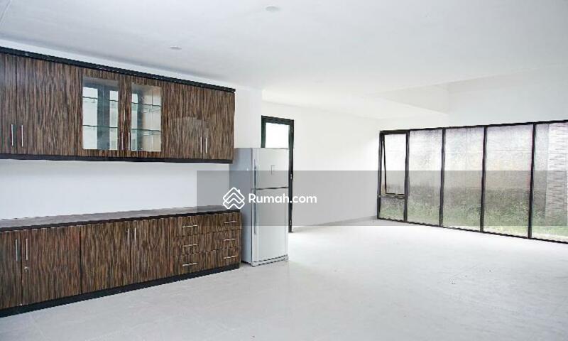 House at Cikarang are for sale #107540740