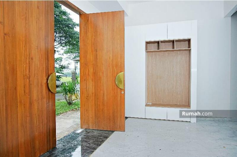 House at Cikarang area for Sale #107540846