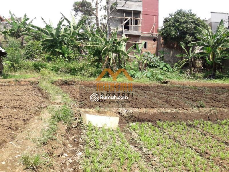 Tanah DiJual di Gegerkalong Bandung Strategis Pinggir Jalan Akses Mudah #107544870