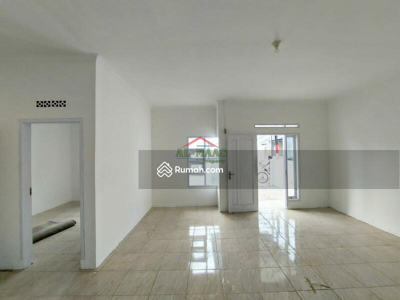Jl bojong sukamukti katapang #107564434