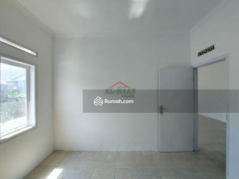 Jl bojong sukamukti katapang #107564436