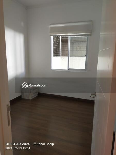 TURUN HARGA Rumah di Bluebell Type Premium #107565400