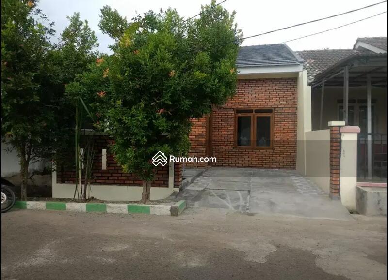 Citra Indah City - Angsana #107569690