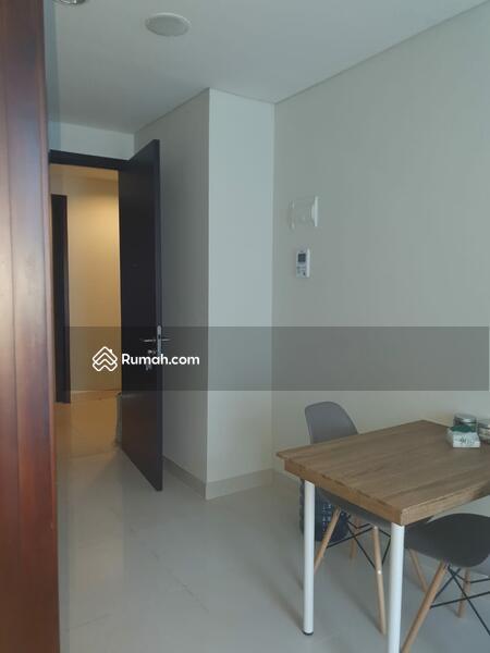 Jual Cepat Apartemen Full Furnished 1BR Luas 37m Tower Amethyst Puri Mansion Kembangan Jakarta Barat #107577934