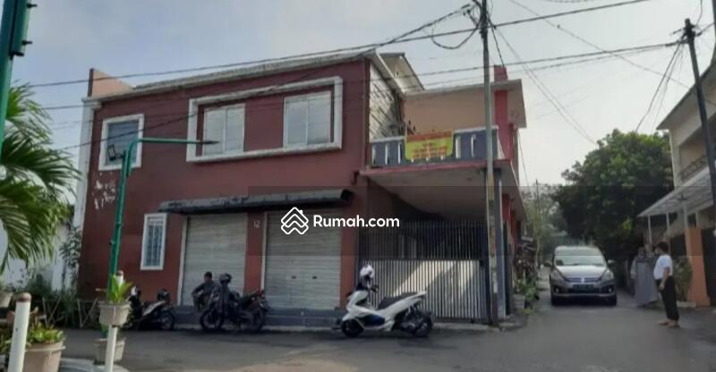 Harga Bawah, Cibiru Ujung Berung, Bandung #107586864