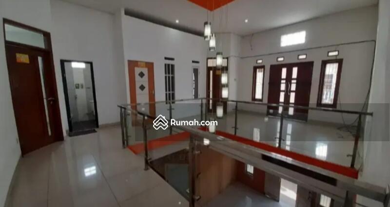 Harga Bawah, Cibiru Ujung Berung, Bandung #107586876