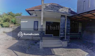Disewa - 3 Bedrooms Rumah Nusa Dua, Nusa Dua, Bali