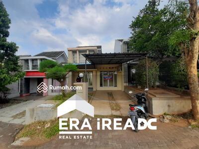 Dijual - Rumah Pandanaran Hills Tembalang Semarang