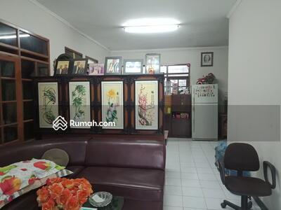 Dijual - Rumah Taman Holis Indah Bandung