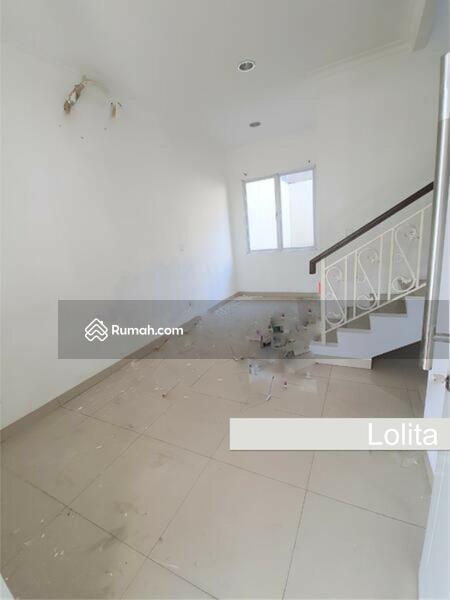 Jual Cepat Rumah 2 Lantai Siap Huni Luas 6x15 di Cluster Thames JGC Jakarta Garden City Cakung #WL #107597474