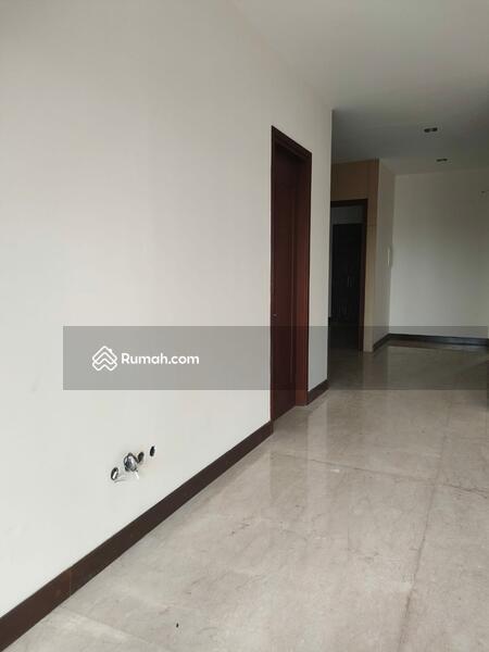 Dijual Rumah Lux Setraduta Bandung #107610328