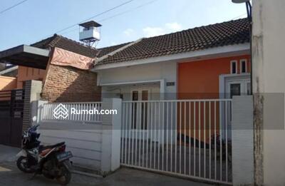 Dijual - Dijual Rumah 1 Lantai SIap Huni di Bukit Permai