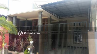 Dijual - Dijual Cepat Rumah Apik Minimalis di Perum Bukit Permai