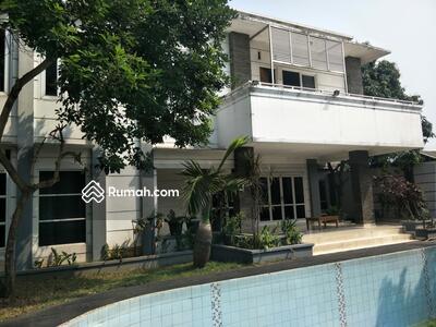 Dijual - Dijual rumah Jatimulya Tambun selatan Kabupaten Bekasi