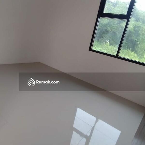 Rumah komersil murah di bekasi timur #107628478