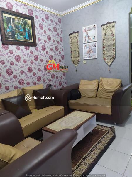 RUMAH DI KOMPLEK GADING TUTUKA 2 SOREANG BANDUNG #107630110