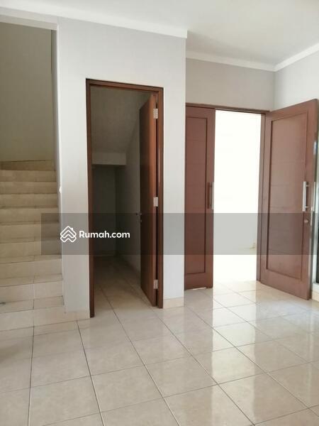 DIJUAL CEPAT Rumah Cantik Paling Murah Strategis Nyaman Di Graha Raya Bintaro #107636242