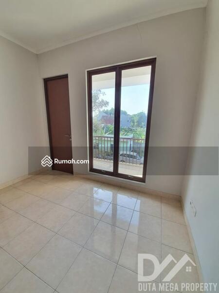 DIJUAL CEPAT Rumah Cantik Paling Murah Strategis Nyaman Di Graha Raya Bintaro #107636244