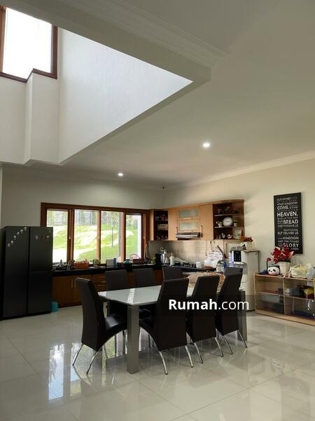 rumah murah mewah lux bagus eldorado setiabudi Bandung #107636942