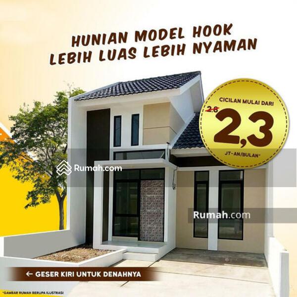 G-Land Pajajaran Village #107637780