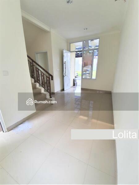 Jual Cepat Rumah 2 Lantai Luas 6x17 Type 3KT UF Cluster La Seine JGC Jakarta Garden City Cakung #LN #107639054