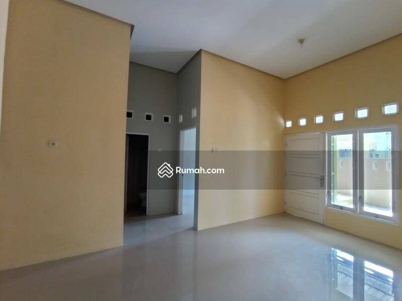 Rumah baru minimalis Kalimanah Purbalinggs #107641372