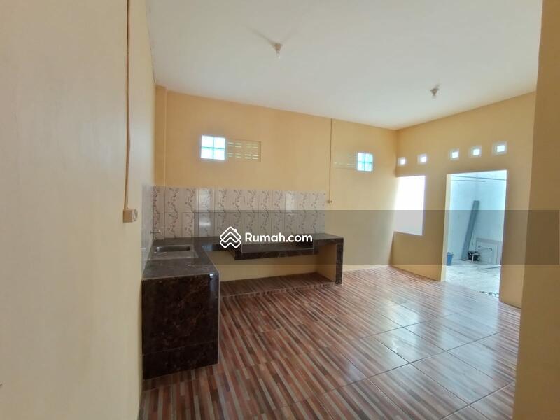 Rumah baru minimalis Kalimanah Purbalinggs #107641374
