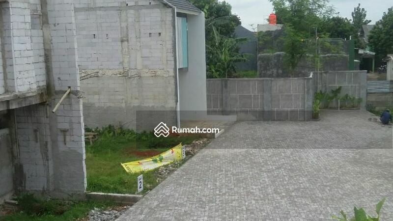 Rumah Cantik Siap Huni Lokasi Strategis Bebas Banjir Di Pamulang Promo DP 0%, Gratis AC #107658704