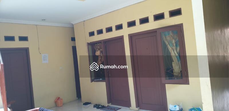 Dijual Cepat Kos2an di Fatmawati Pondok indah Dekat JIS #107662124