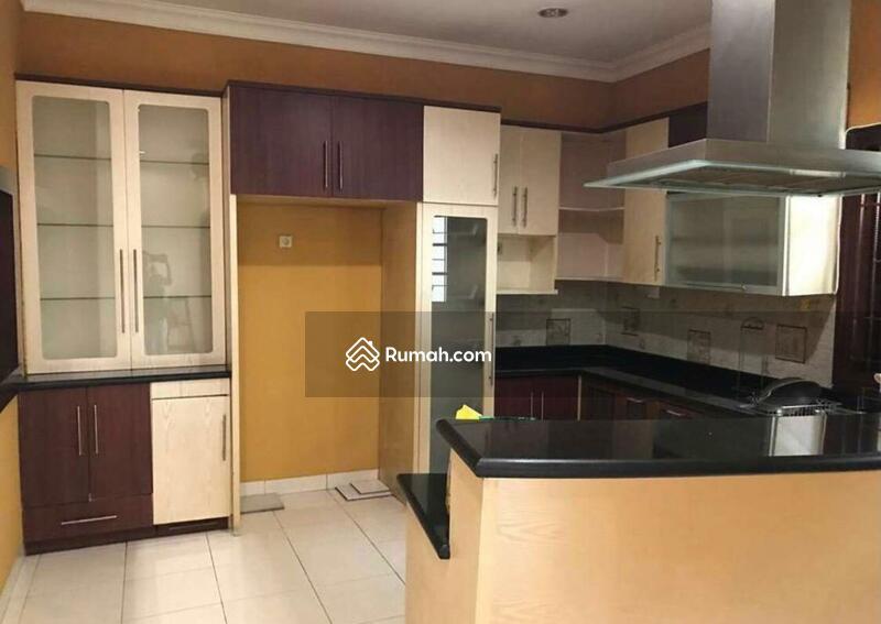 Dijual Cepat Rumah Gading Pelangi, Kelapa Gading, Jakut #107662548