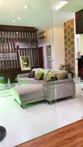 Dijual Rumah cluster Alamanda Jakarta Garden City #107666492