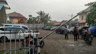 Dijual - JUAL MURAH TANAH KAVLING EXCLUSIVE DI LUBANG BUAYA DEKAT TERMINAL BUSWAY PINANG RANTI JAKARTA TIMUR