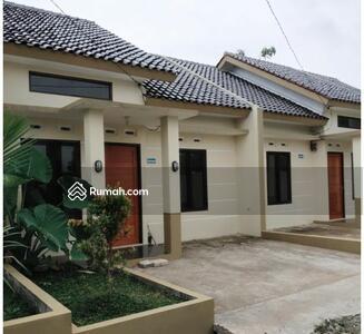 Dijual - Pundi Artha Residences