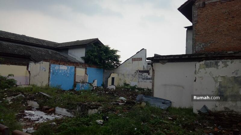 DIJUAL TANAH MURAH SHM Di Duren Sawit Jakarta Timur Dekat Puskesmas Duren Sawit ☎️ 081389335771 #107672914