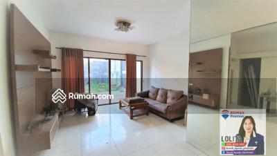 Dijual - Jual Segera Rumah 2 Lantai Luas 196m (9x22) Type 3KT Cluster Zebrina JGC Jakarta Garden City Cakung
