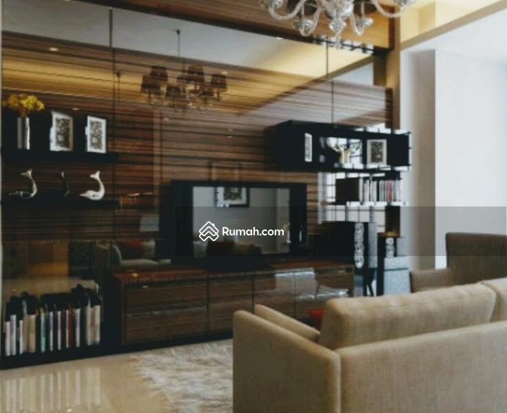 Garden Mansion Water Place 2 Lantai #107687168