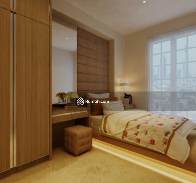 Garden Mansion Water Place 2 Lantai #107687172