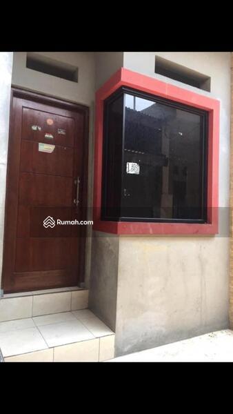 Rumah Investasi 8% di Tomang, Jakarta Barat (DL) #107692480