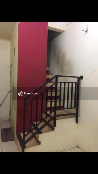 Rumah Investasi 8% di Tomang, Jakarta Barat (DL) #107692482
