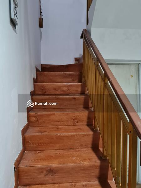 Dijual Rumah Cluster Teresta di Metland Menteng Jakarta Timur #107693090