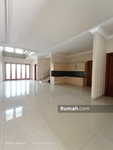 Dijual Rumah Area Pondok Bambu Duren Sawit Jakarta Timur. #107693414