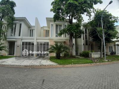 Dijual - Dijual Rumah Modern Minimalis Plus Furnish Pakuwon City