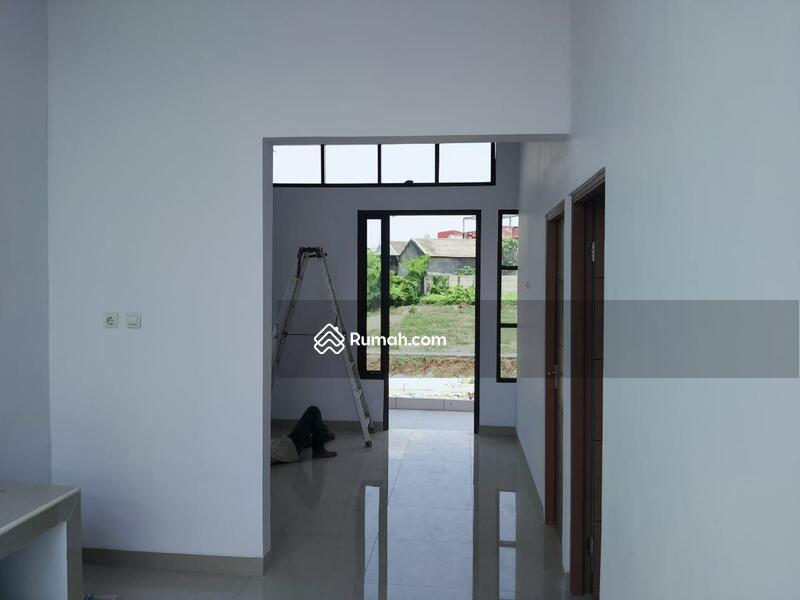 Rumah Bekasi #107694958