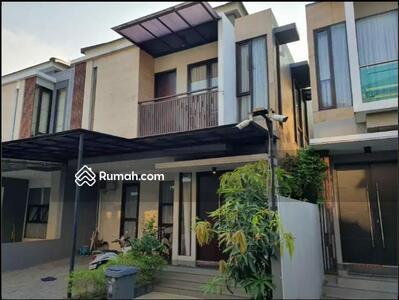 Dijual - Mampang mansion duren tiga Pancoran Jakarta selatan
