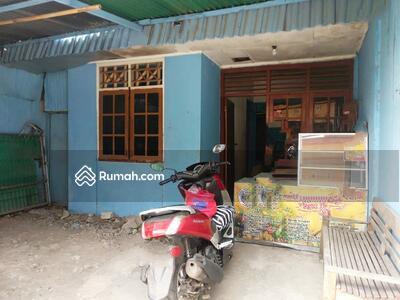 Dijual - Rumah minimalis luas tanah 72 Grogol Sukiharjo hanya 230 Juta.
