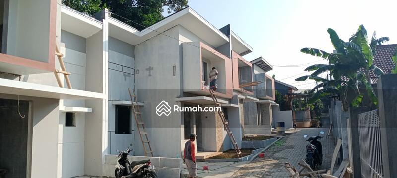 Sawangan Depok #107708820
