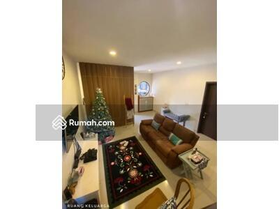 Dijual - 4 Bedrooms Rumah Cipondoh, Tangerang, Banten